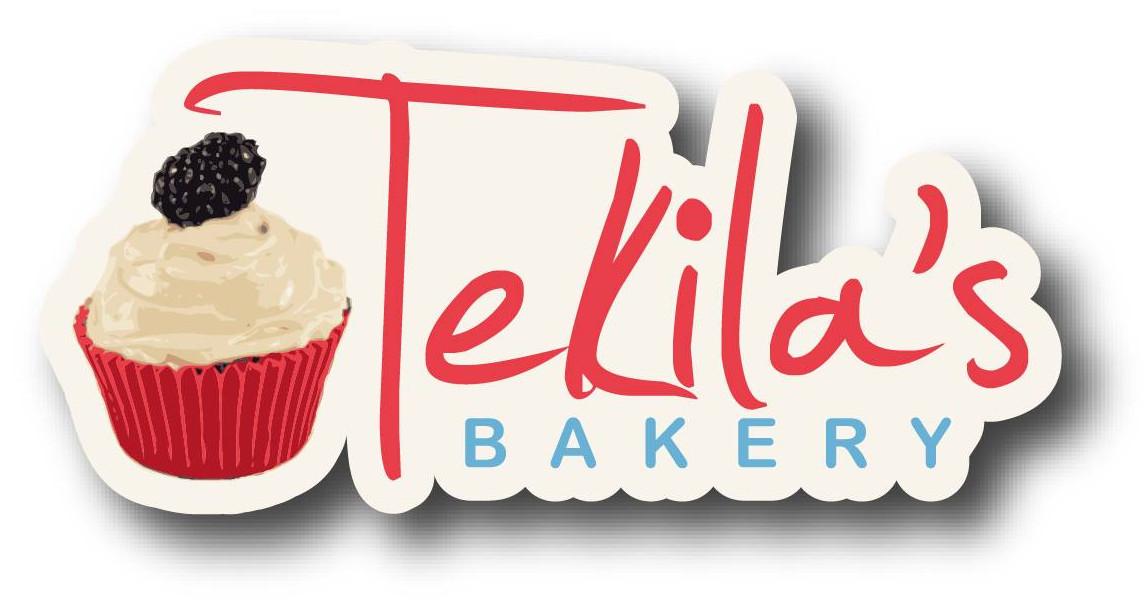 Tekila's Bakery