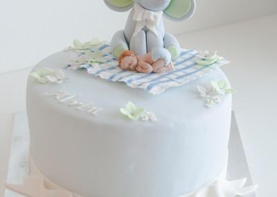 elefantti kakku-2