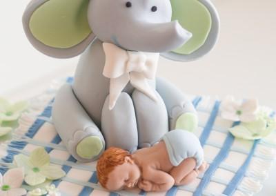 elefantti kakku-5