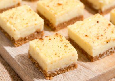 creme brulee juustokakku palat-2