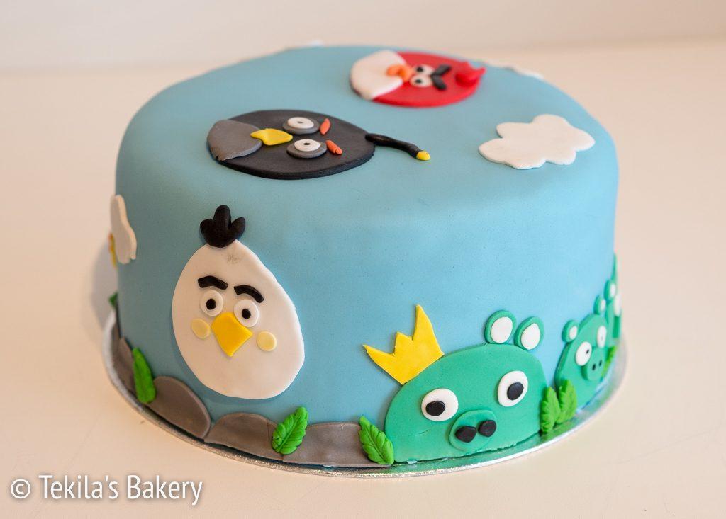 angry birds kakku-3