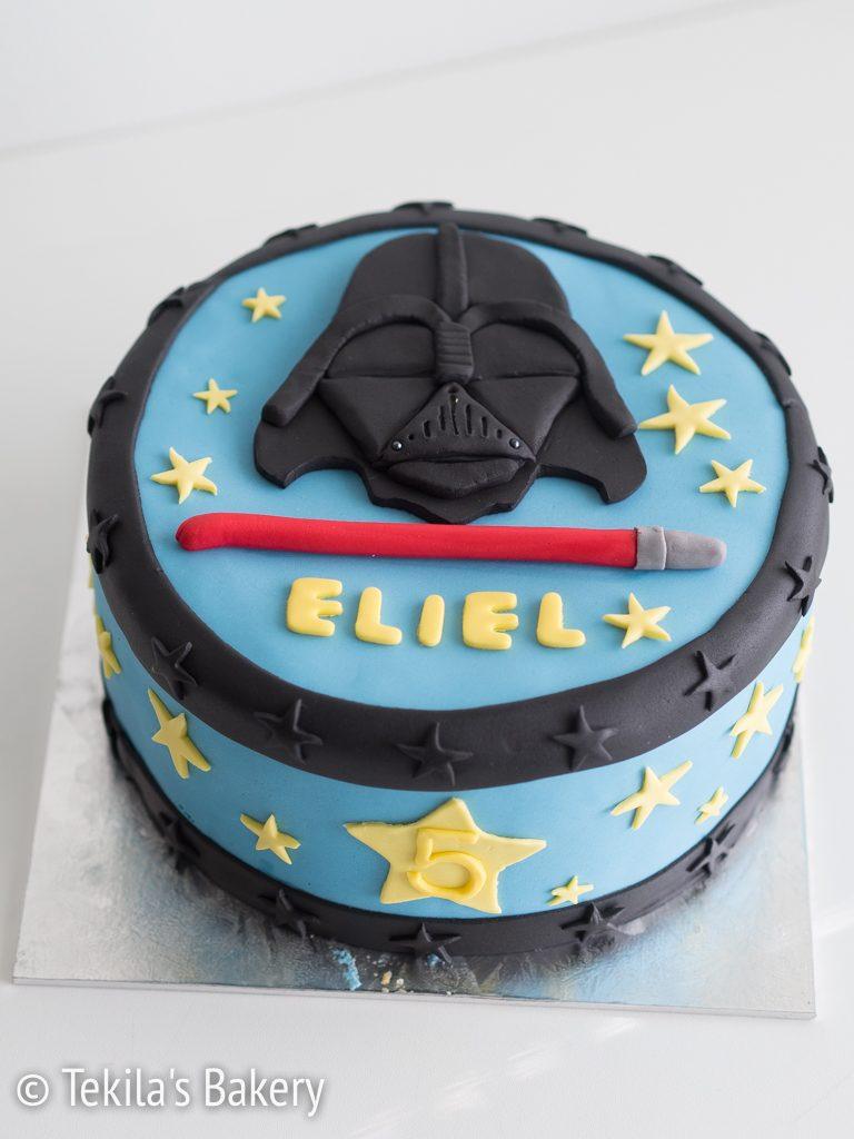 darth vader kakku-2