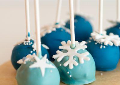 frozen-cakepops-3