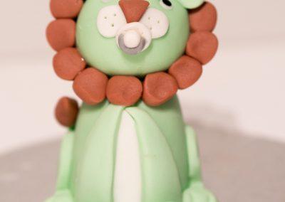 leijona-sokerimassakoriste-16