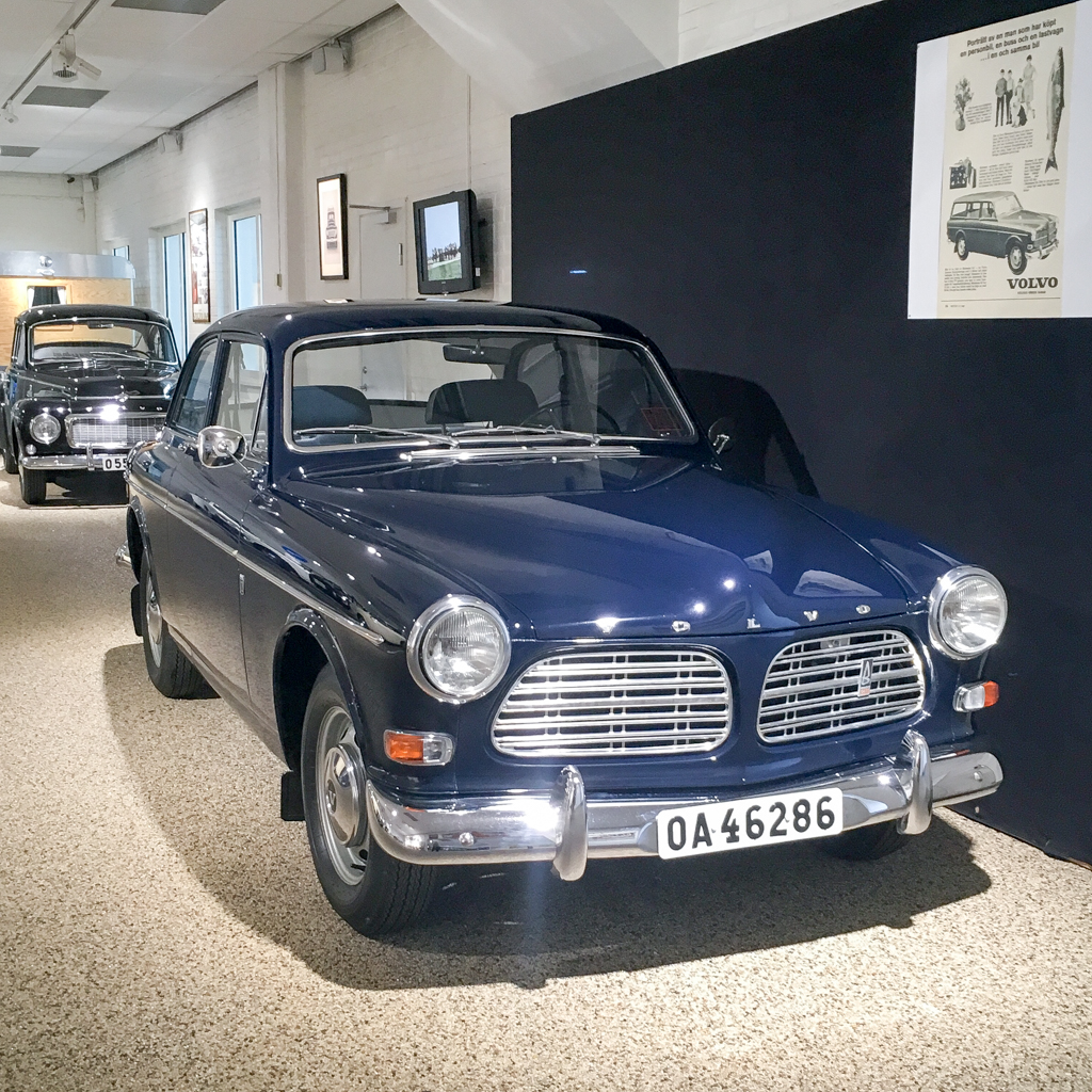 volvo-museo-2