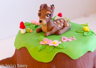 bambi kakku-2
