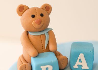 baby shower kakku nallella-2