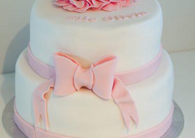 kaksikerros kakku vauvalle-1