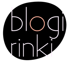 blogirinki_logo_200px