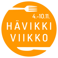 Havikkiviikko_logo_original_orange_RGB