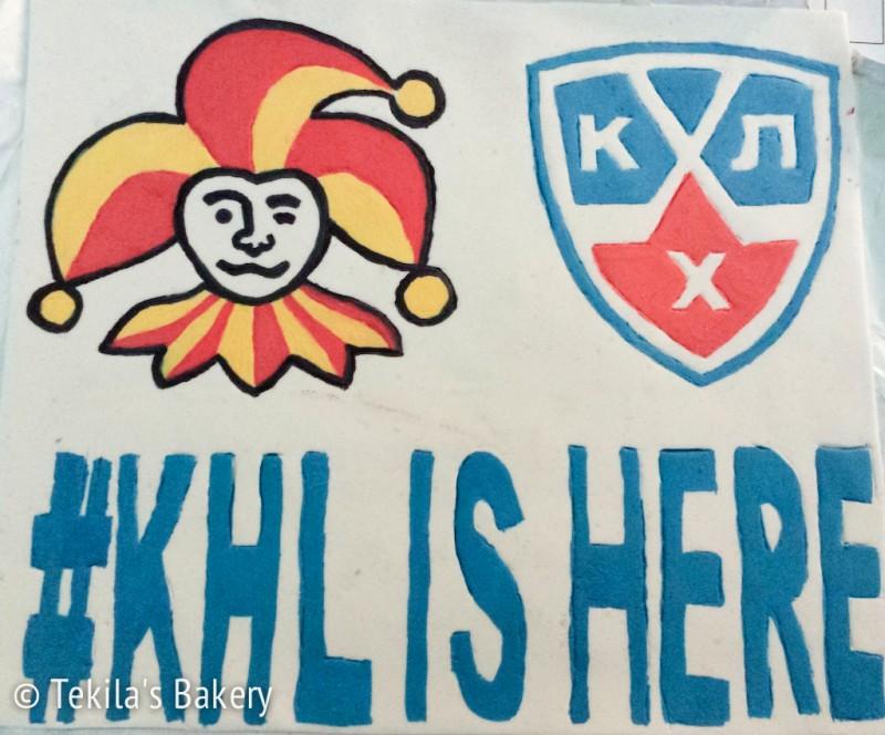 #KHLISHERE