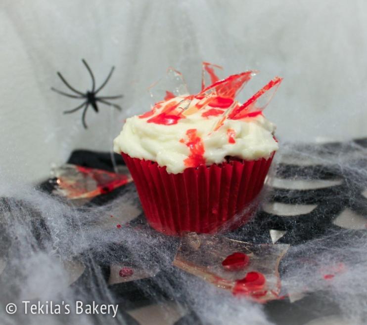 _c_halloween_muffinssi