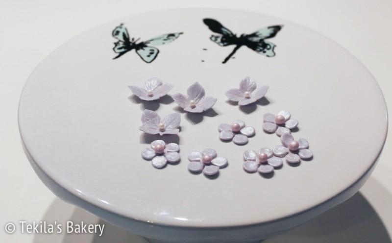vaaleanliilat kukat