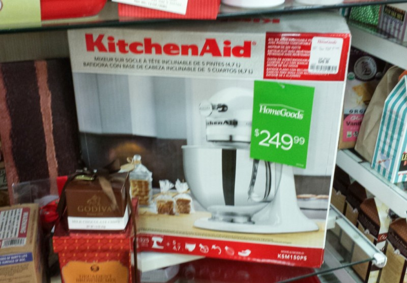 kitchen aid4