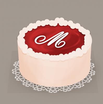 CakeThingy (1)