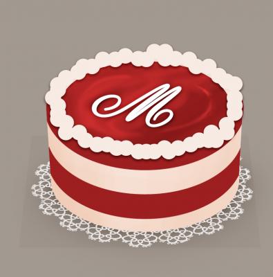 CakeThingy
