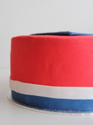hifk kakku-3