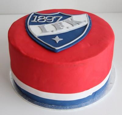 hifk kakku
