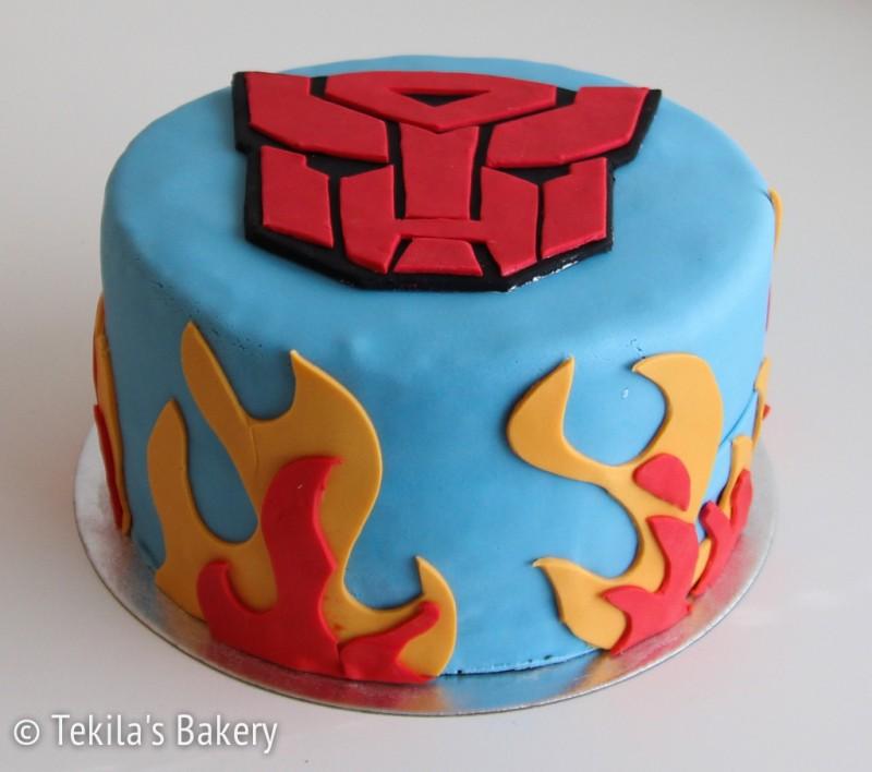 transformers kakku-2