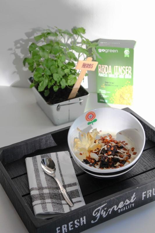 granola aamiainen-2