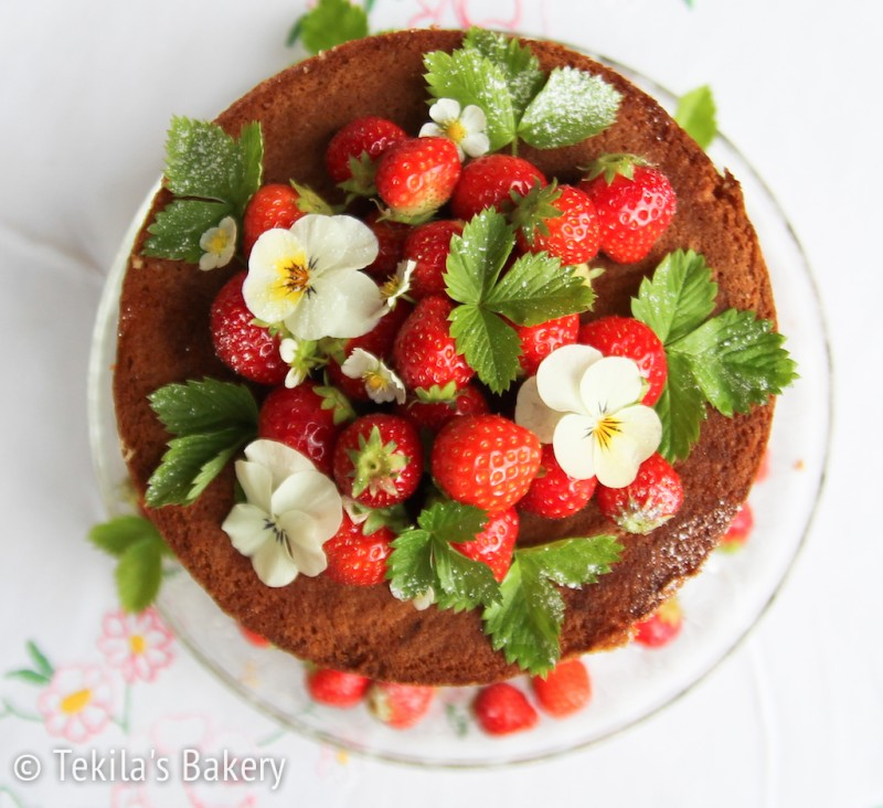 naked cake-4