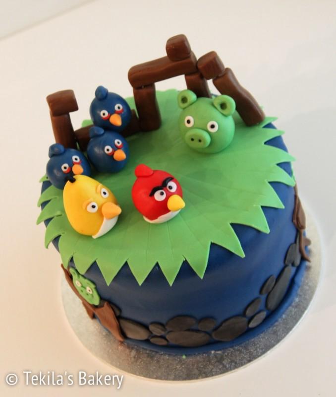 angry birds kakku-2