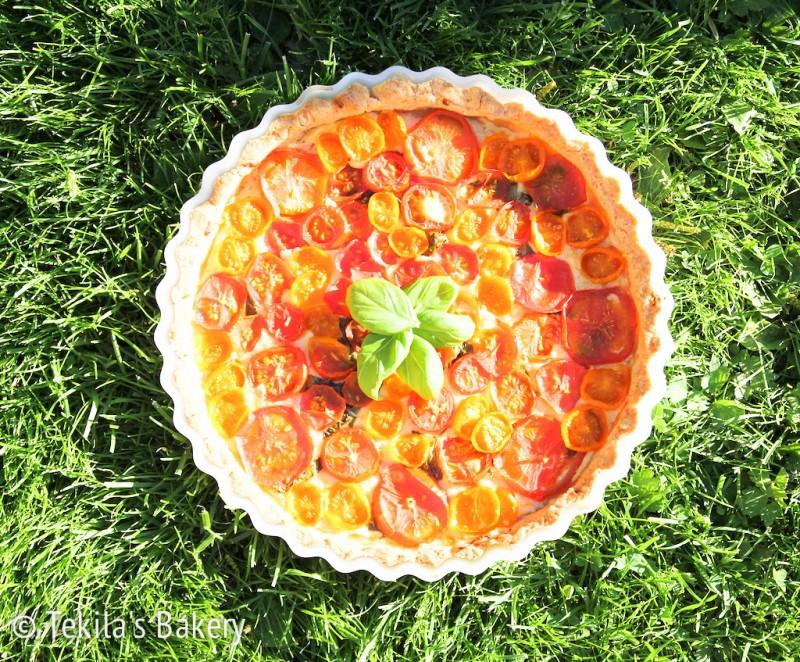 tomaattipiirakka-2