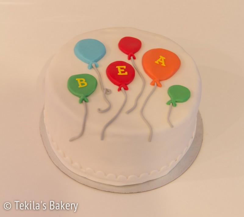 munaton kakkupohja kakkupohja ilman munaa