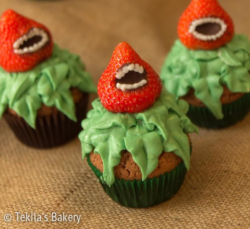 halloween muffinssit-5