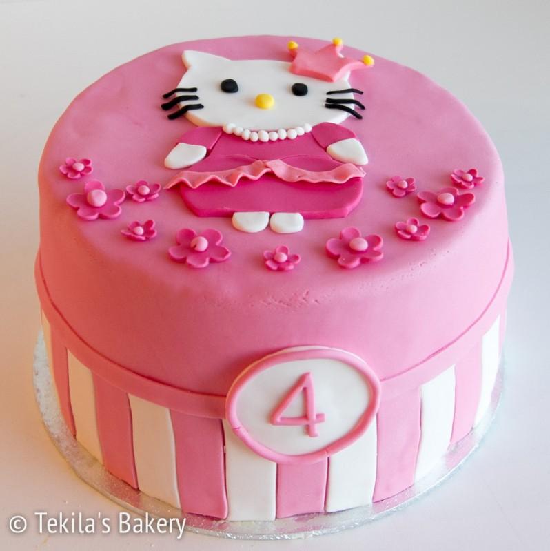 hello kitty kakku-2