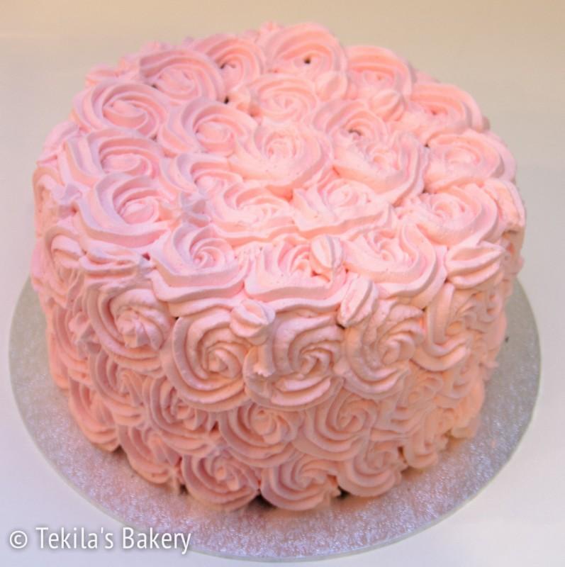 pursotettu kakku-1