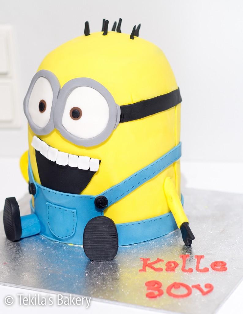 itseilkimys kakku-2