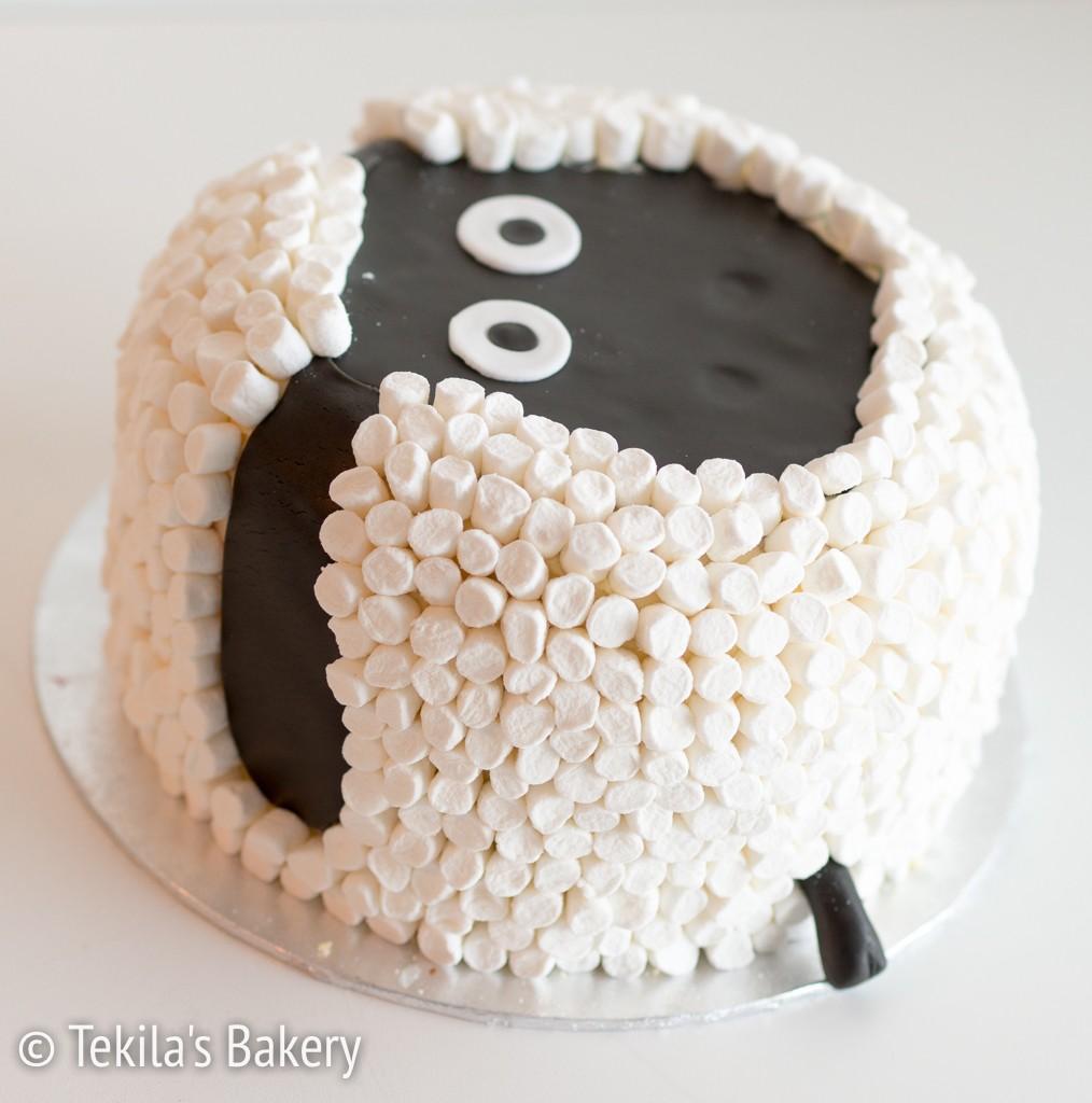 late lammas kakku-1