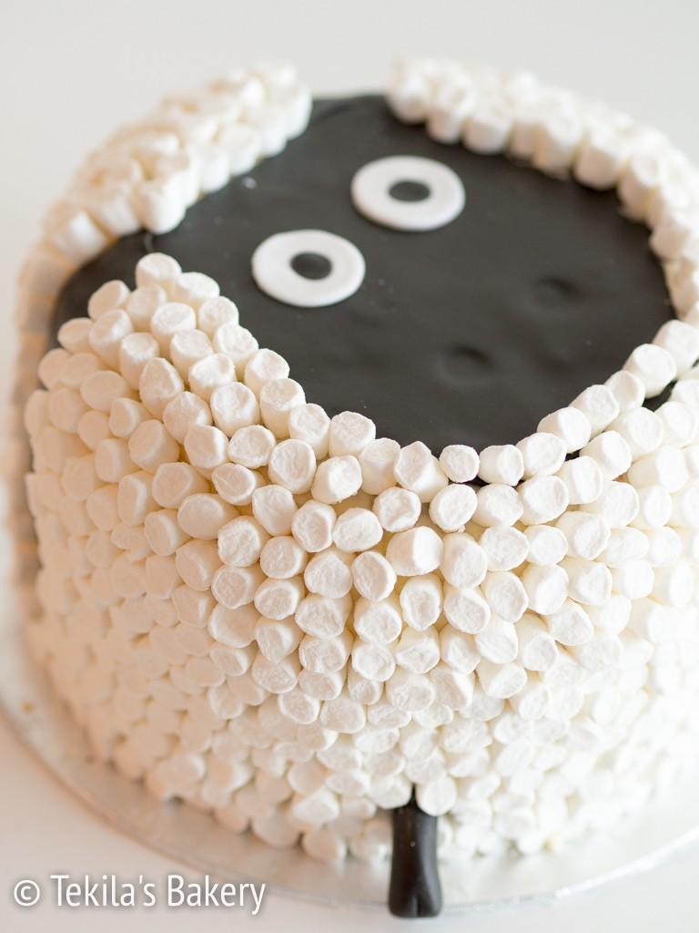 late lammas kakku-3