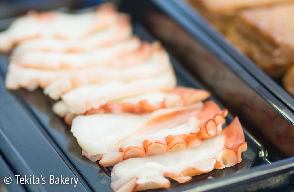 sushin raaka-aineita-5