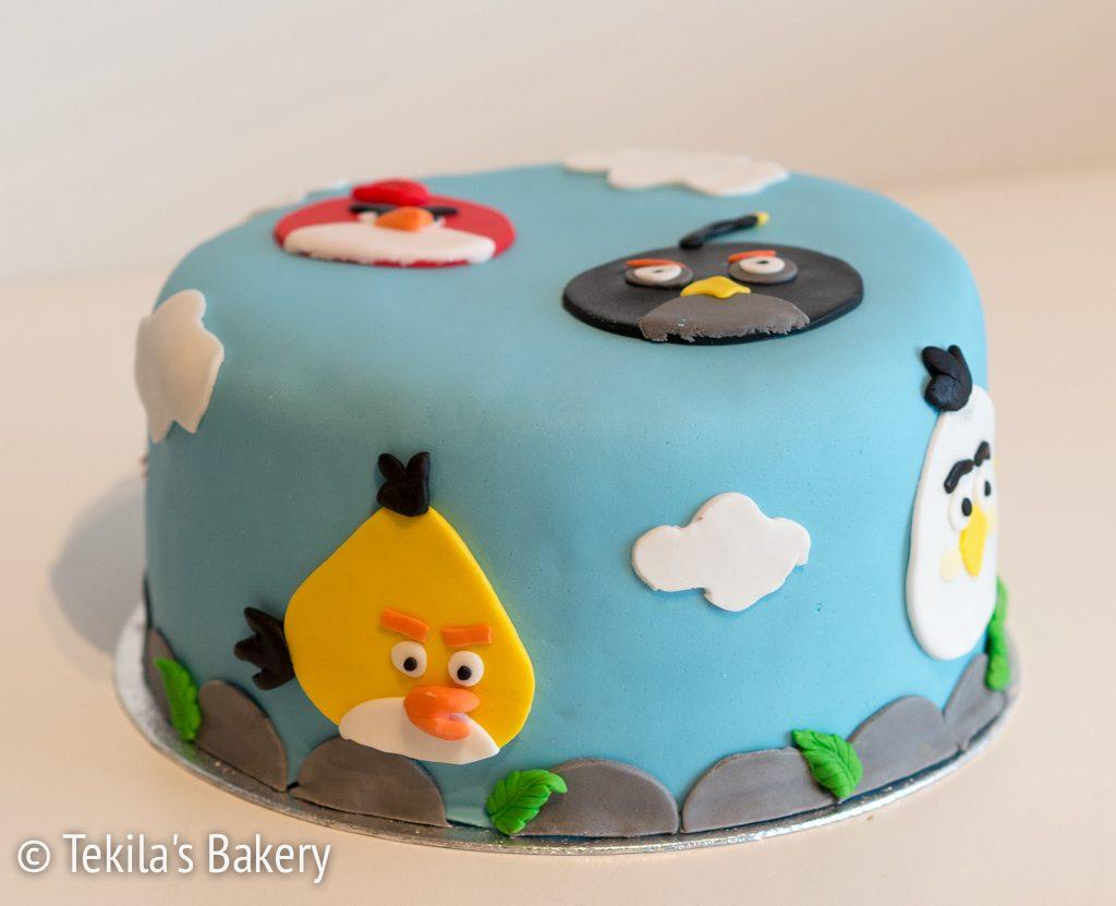 angry birds kakku-1