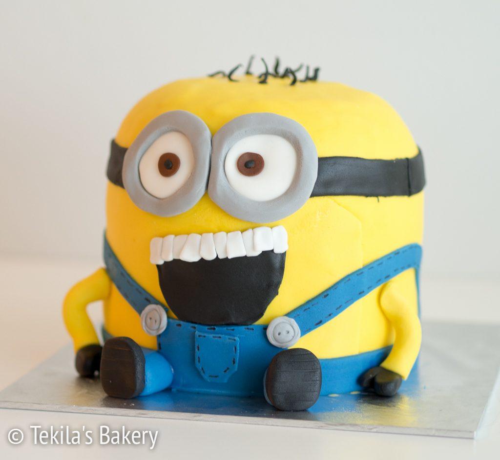 mini minion kakku-3