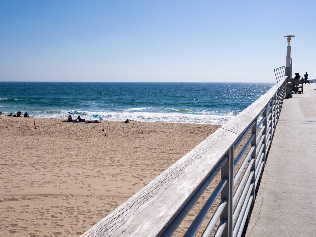 hermosa beach-6