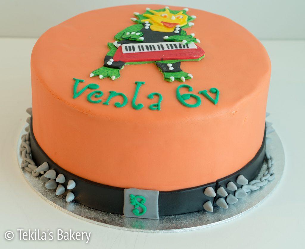 hevisaurus kakku-2