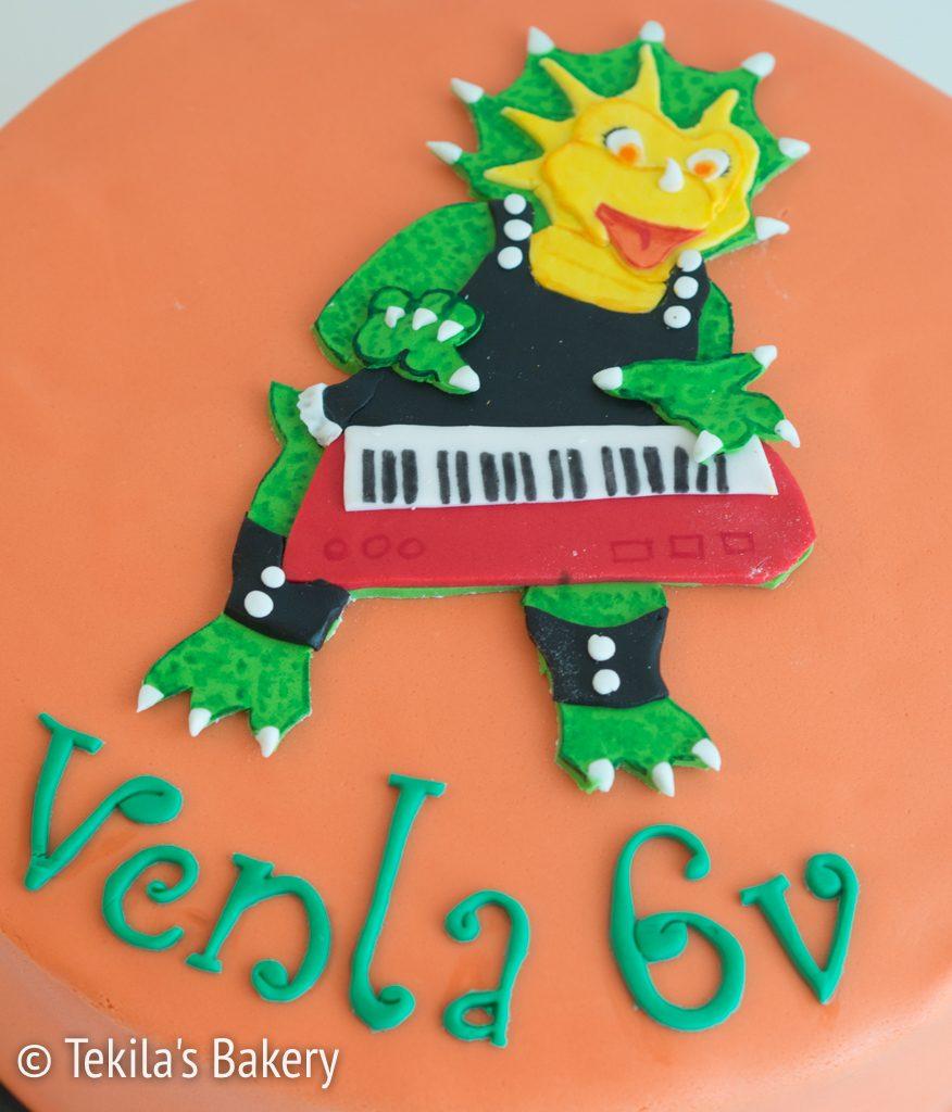 hevisaurus kakku-4