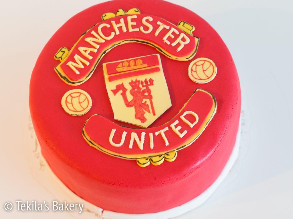 manchester united kakku