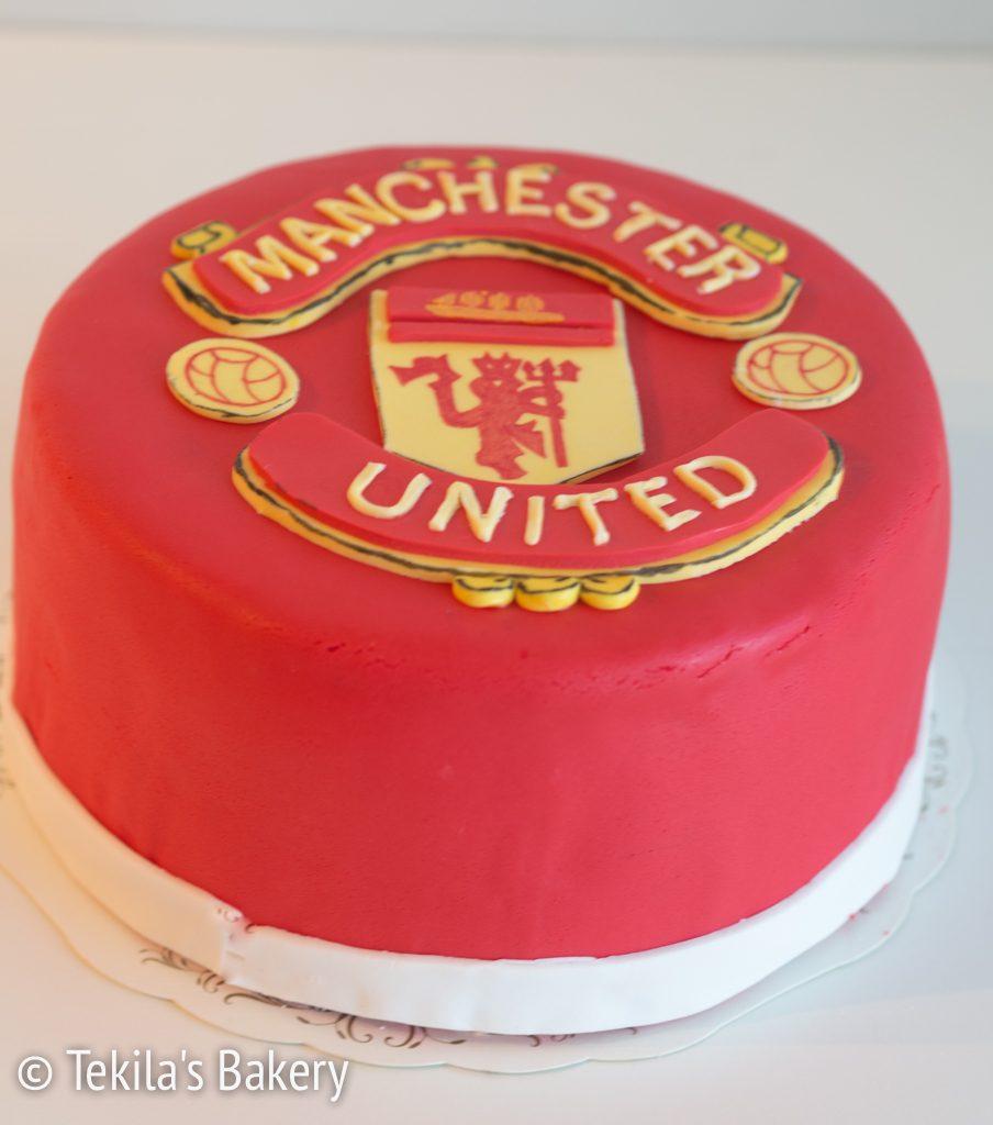 manchester united kakku-3