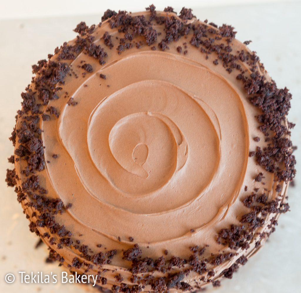 suklaaholistin suklaakakku-4