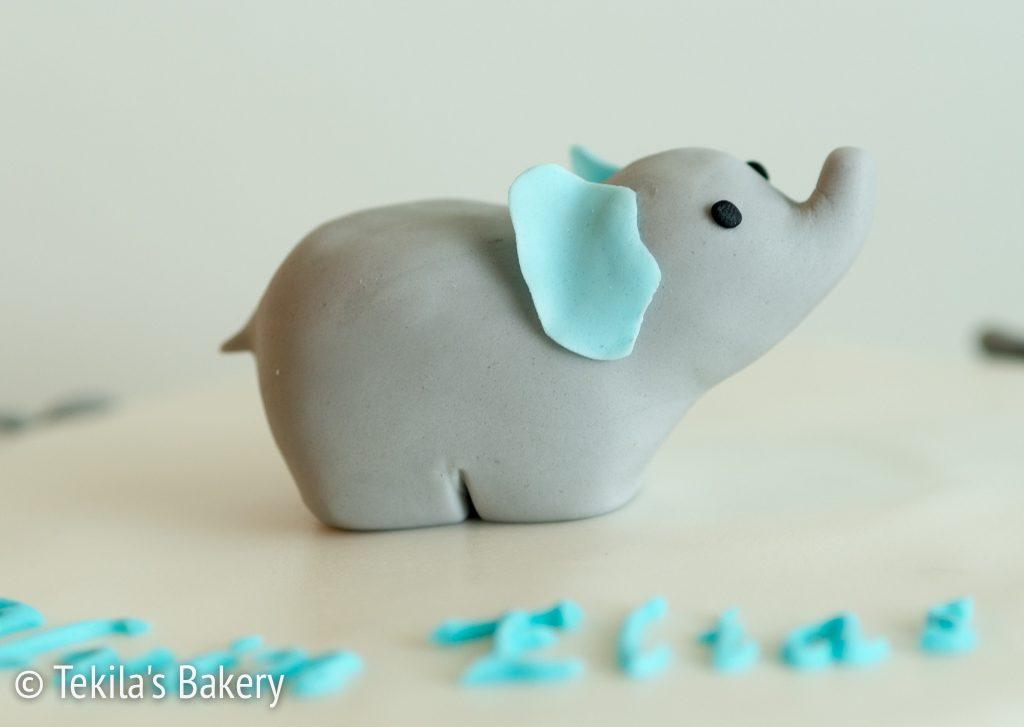 elefantti ja viirit kakku-3