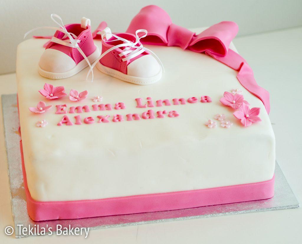 emman kakku