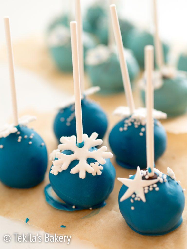 frozen-cakepops-2