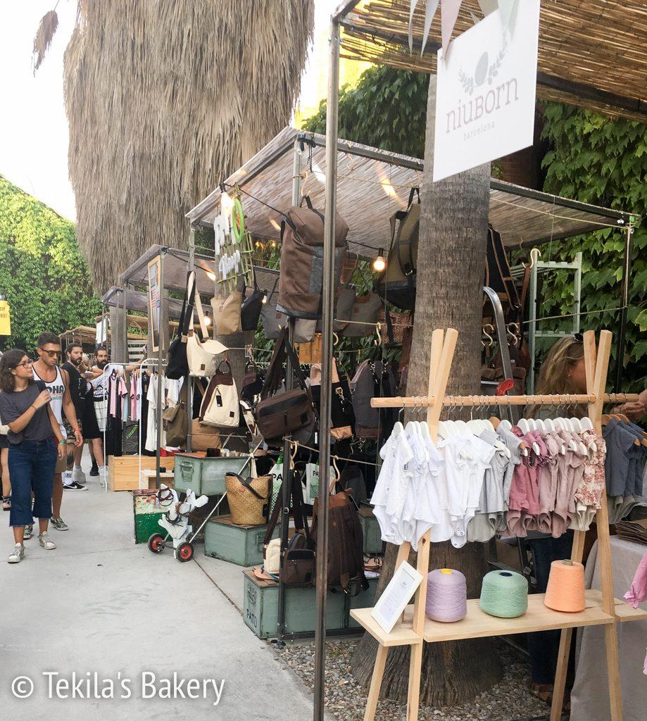 paloalto-market-10