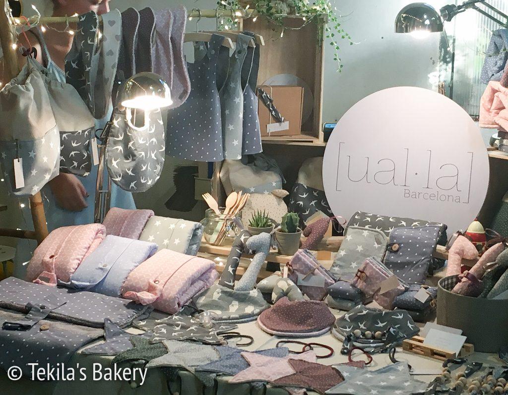 paloalto-market-12
