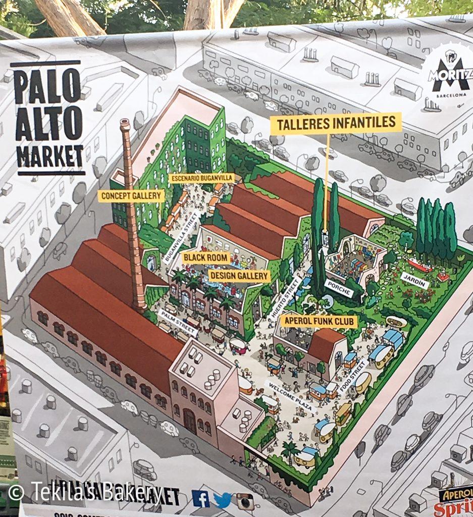 paloalto-market-7