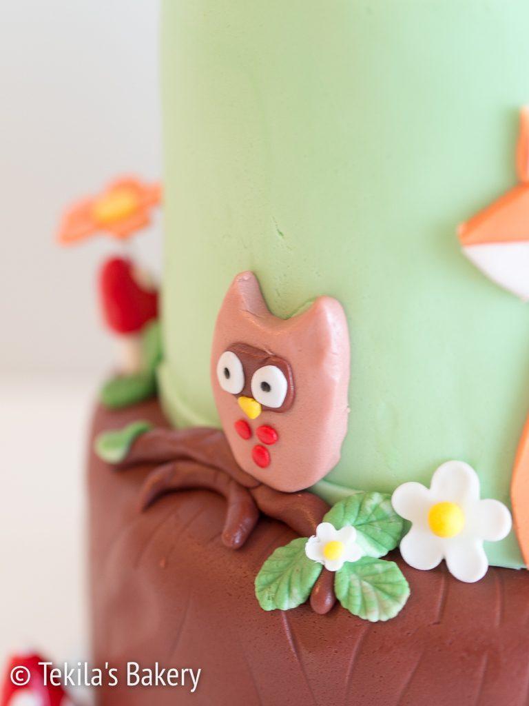 wodland-kakku-6